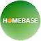 homebase approved kitchen fitter